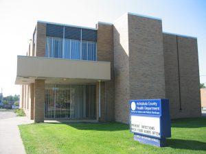 ACHD building2