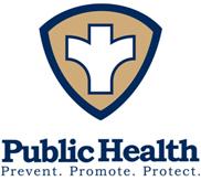 publichealth_logo